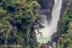 2016_03_12_13_13_37__MG_1598_Pastaza_Wasserfall