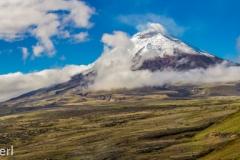 Ecuador_-2016_03_15_08_24_17__MG_3561-Pano-Bearbeitet