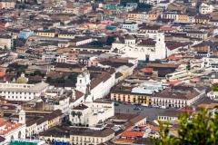 Quito-2016_03_08_02_46_27__MG_0323