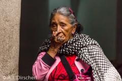 Quito-2016_03_08_03_22_57__MG_0347