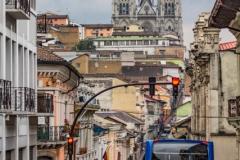 Quito-2016_03_08_03_50_34__MG_0371