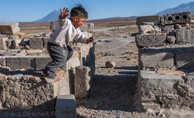 Peru_Altiplano-0205