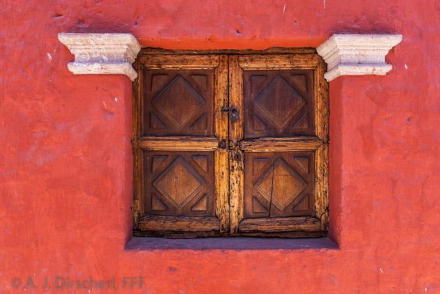 Peru_Arequipa-9366