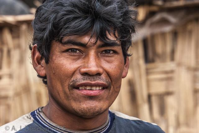 Peru_Kfz-Mechaniker-9060