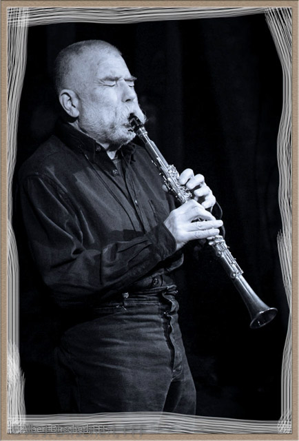 Peter_Br_tzmann_Free_Jazz-1719