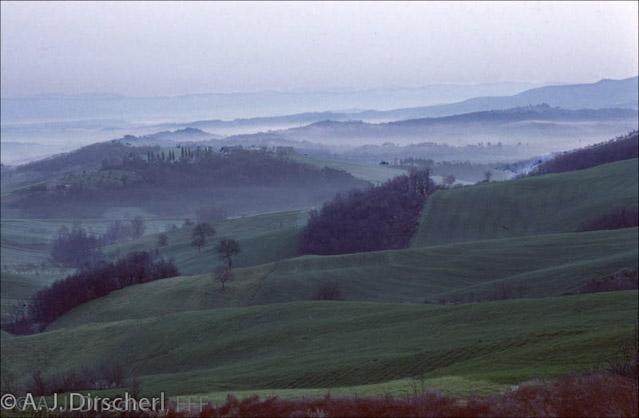 Toskana_1988_MAG03_288-AD
