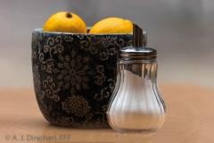 _MG_4327-Orange