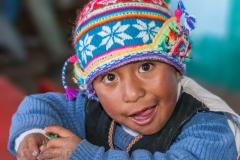 Peru_Titicacasee-1123