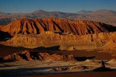 Chile-0828GI