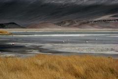 Chile-0918GI