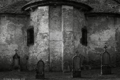 Eglise_de_Larmartine_Bourgogne_DSC01923