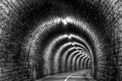 Tunnel_sw