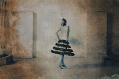 Loke_Wolfgang_Ballet-Dancer1_SMALL-Online-Version