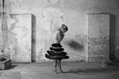 Loke_Wolfgang_Ballet-Dancer2_SMALL-Online-Version