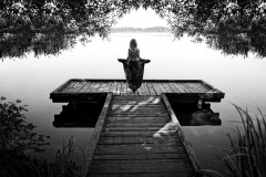 Loke_Wolfgang_Open-Your-Soul_SMALL-Online-Version