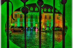 Hotelvorplatz_Hotel-Engelsburg_